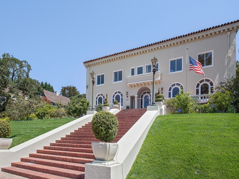 Alameda county ca real estate and homes for sale realtytrac for 600 monticello terrace fremont ca