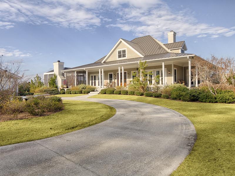 United states south carolina strawberry hill for South carolina plantations for sale