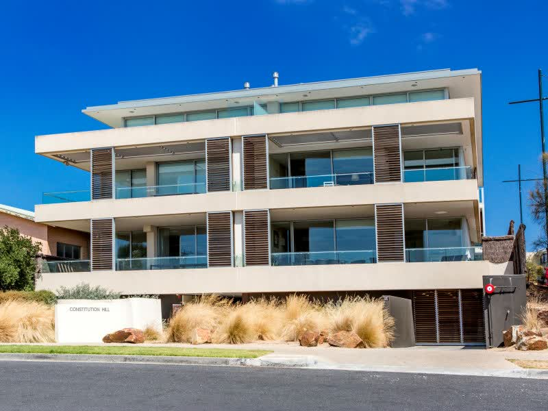 3/21 Constitution Hill Road, Sorrento