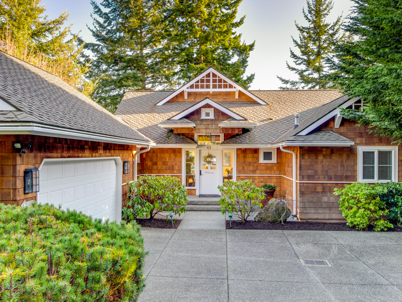 63 Scott Ct, Port Ludlow, WA 98365