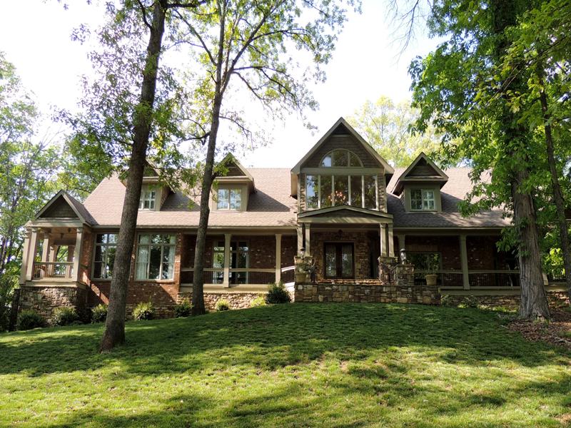 1325 Mineral Springs Rd, Hoschton, GA 30548