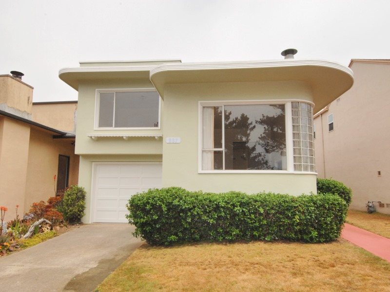 887 S Mayfair Ave, Daly City, CA 94015