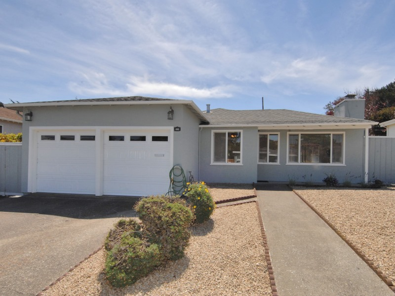 203 Cuesta Dr, South San Francisco, CA 94080