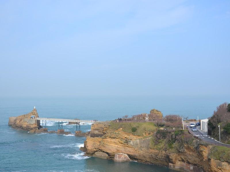 Port-Vieux