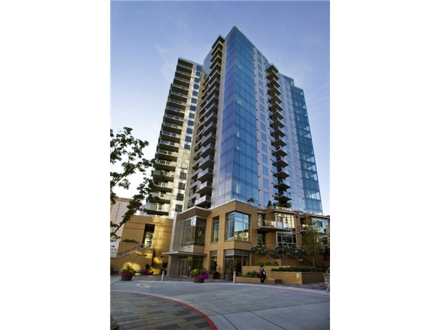 10610 Ne 9th Pl # 2402, Bellevue, WA 98004