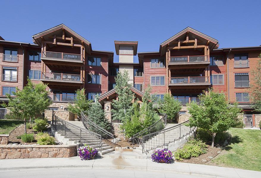 1800 Medicine Springs Dr # 5209, Steamboat Springs, CO 80487