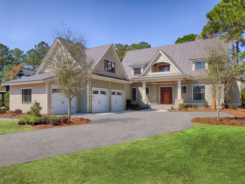 Kiawah island house reduced to 26 million propgoluxury for Visbeen architects georgetown