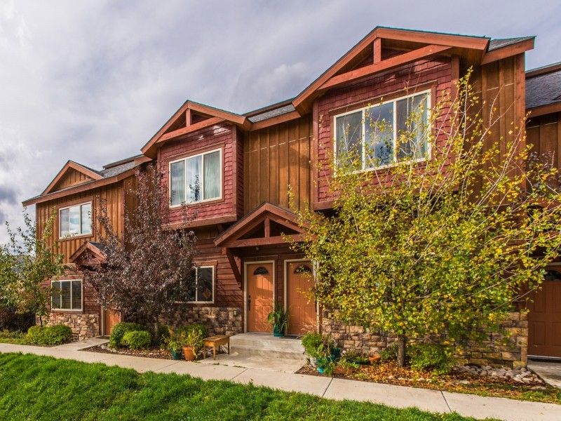 2317 Abbey Ct, Steamboat Springs, CO 80487