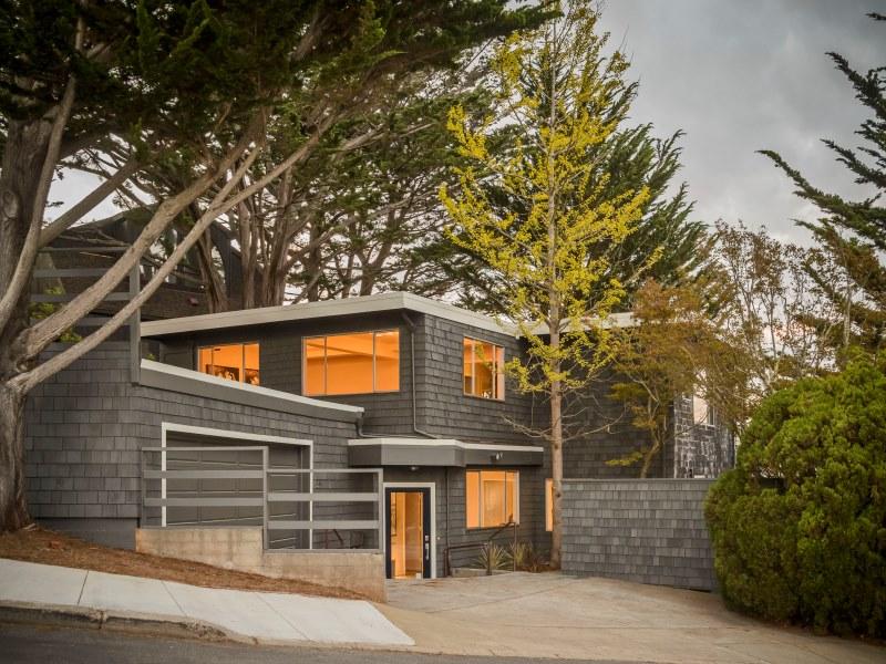 44 Everson St, San Francisco, CA 94131