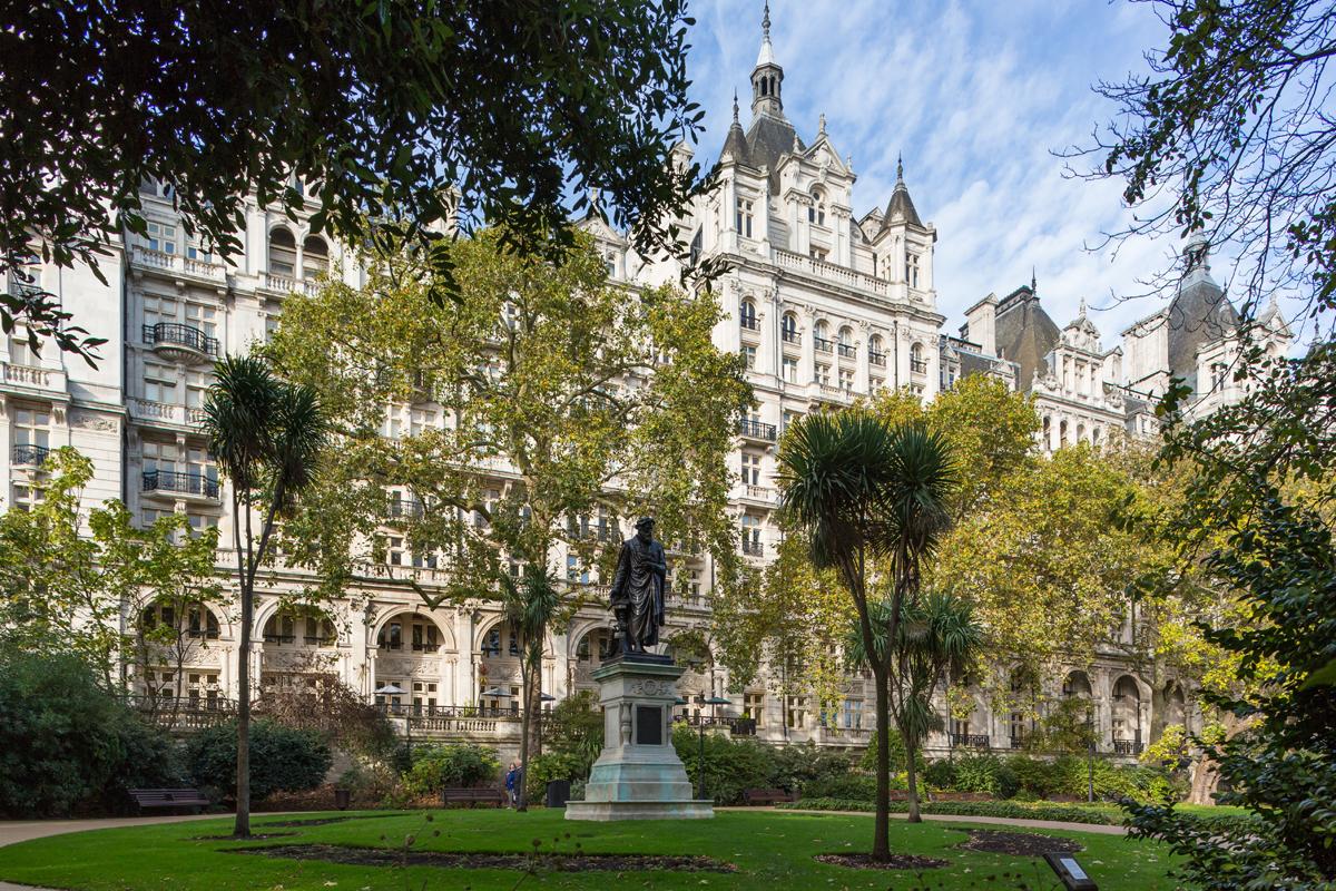 74a Whitehall Court