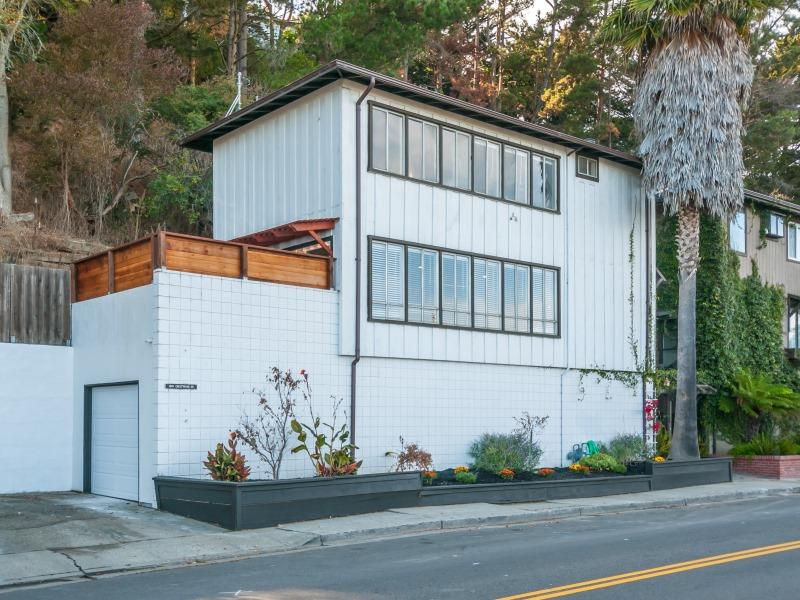 1681 Crestwood Dr, San Bruno, CA 94066