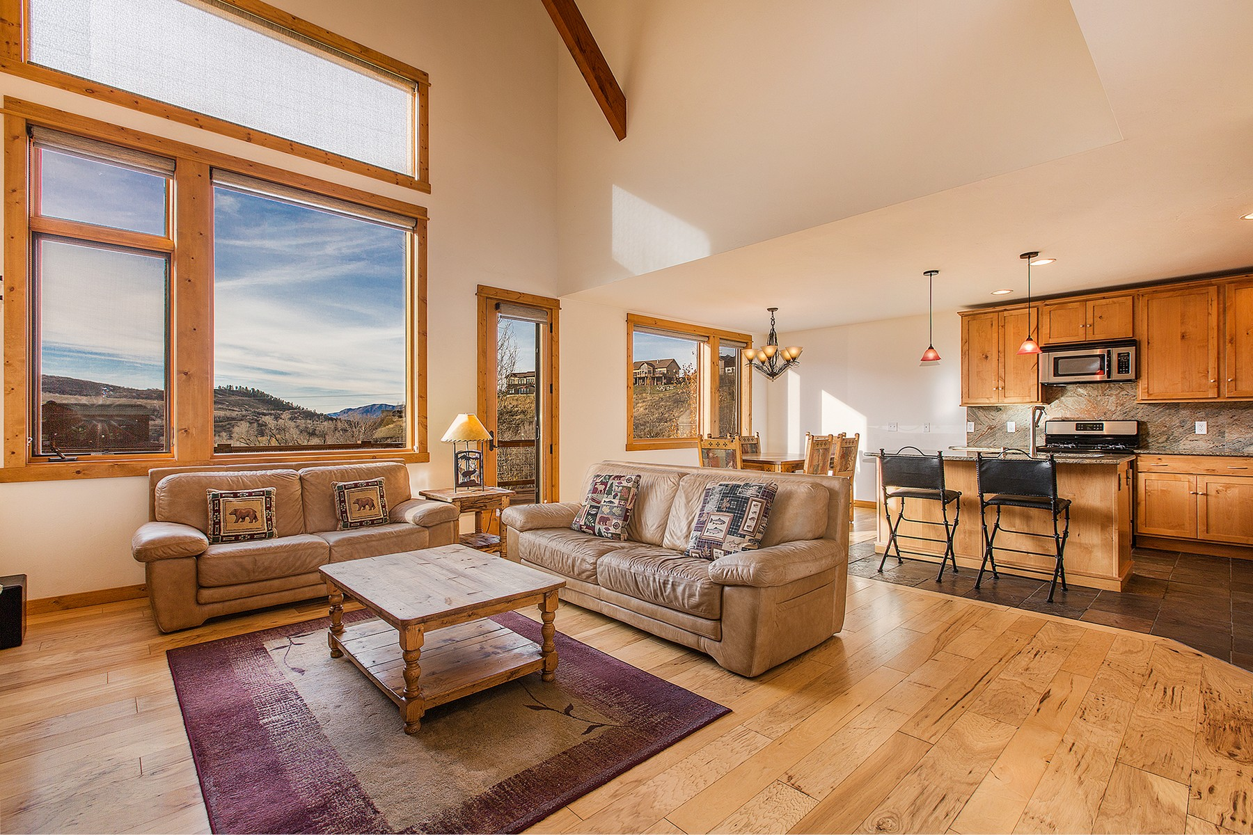 859 Mill Run Ct, Steamboat Springs, CO 80487