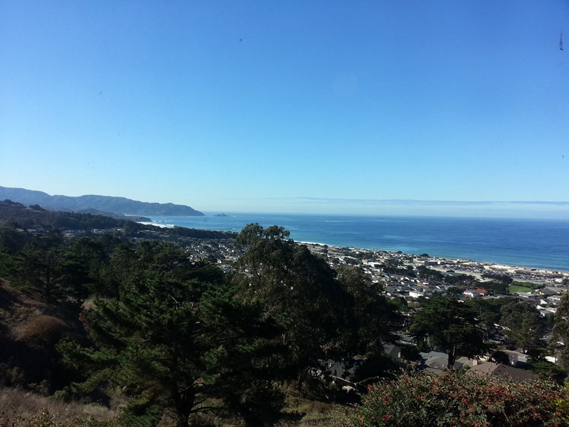 266 Beachview Ave # 8, Pacifica, CA 94044