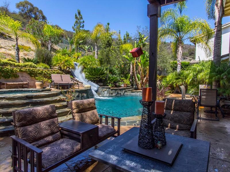 857 Paseo De Leon, Thousand Oaks, CA 91320