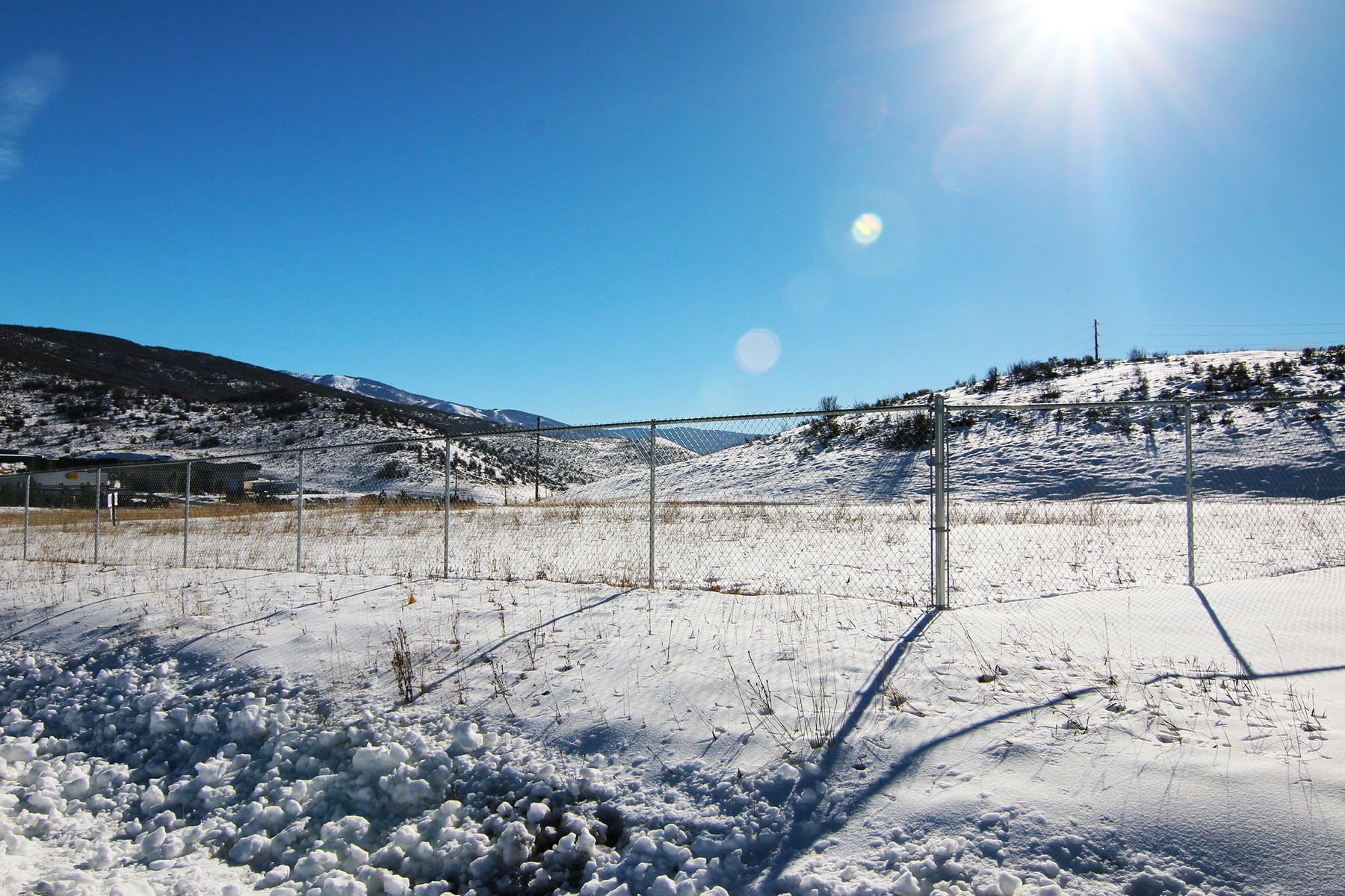 2657 Jacob Cir # 1, Steamboat Springs, CO 80487