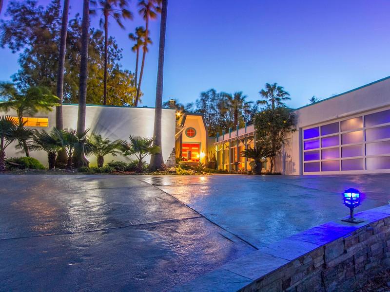 1576 El Dorado Dr, Thousand Oaks, CA 91362