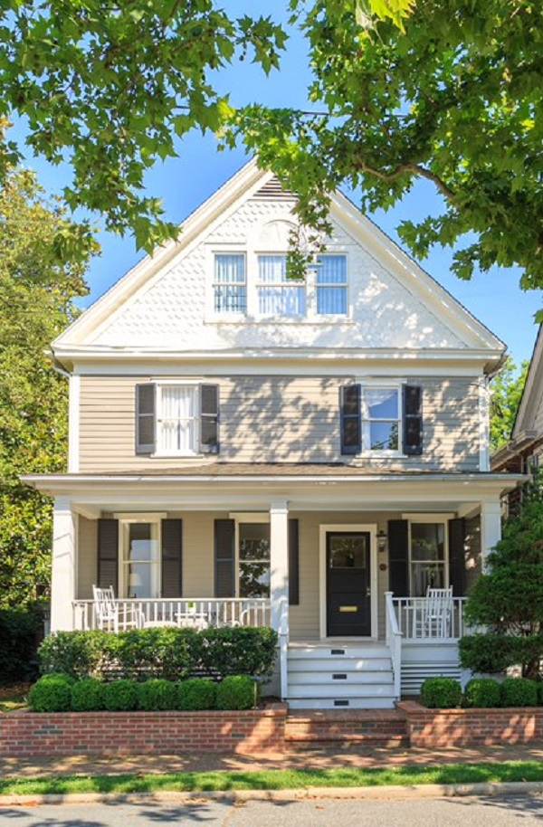 102 S Water St, Chestertown, MD 21620