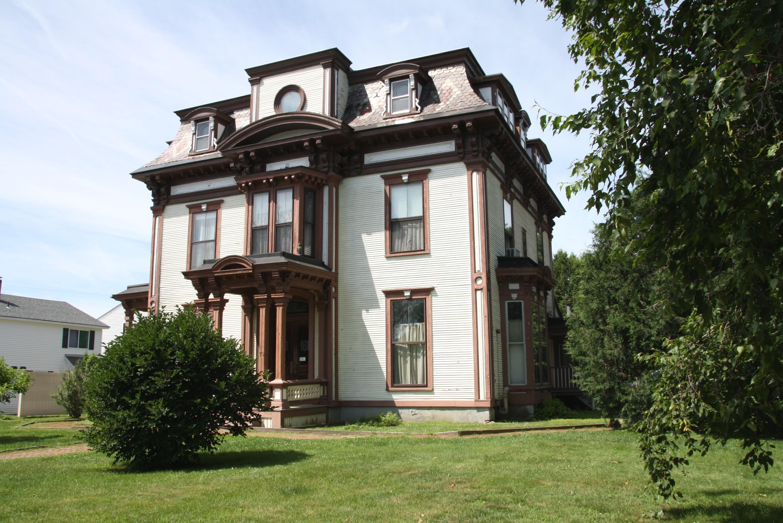 79 Pine St # K-6, Rutland City, VT 42064