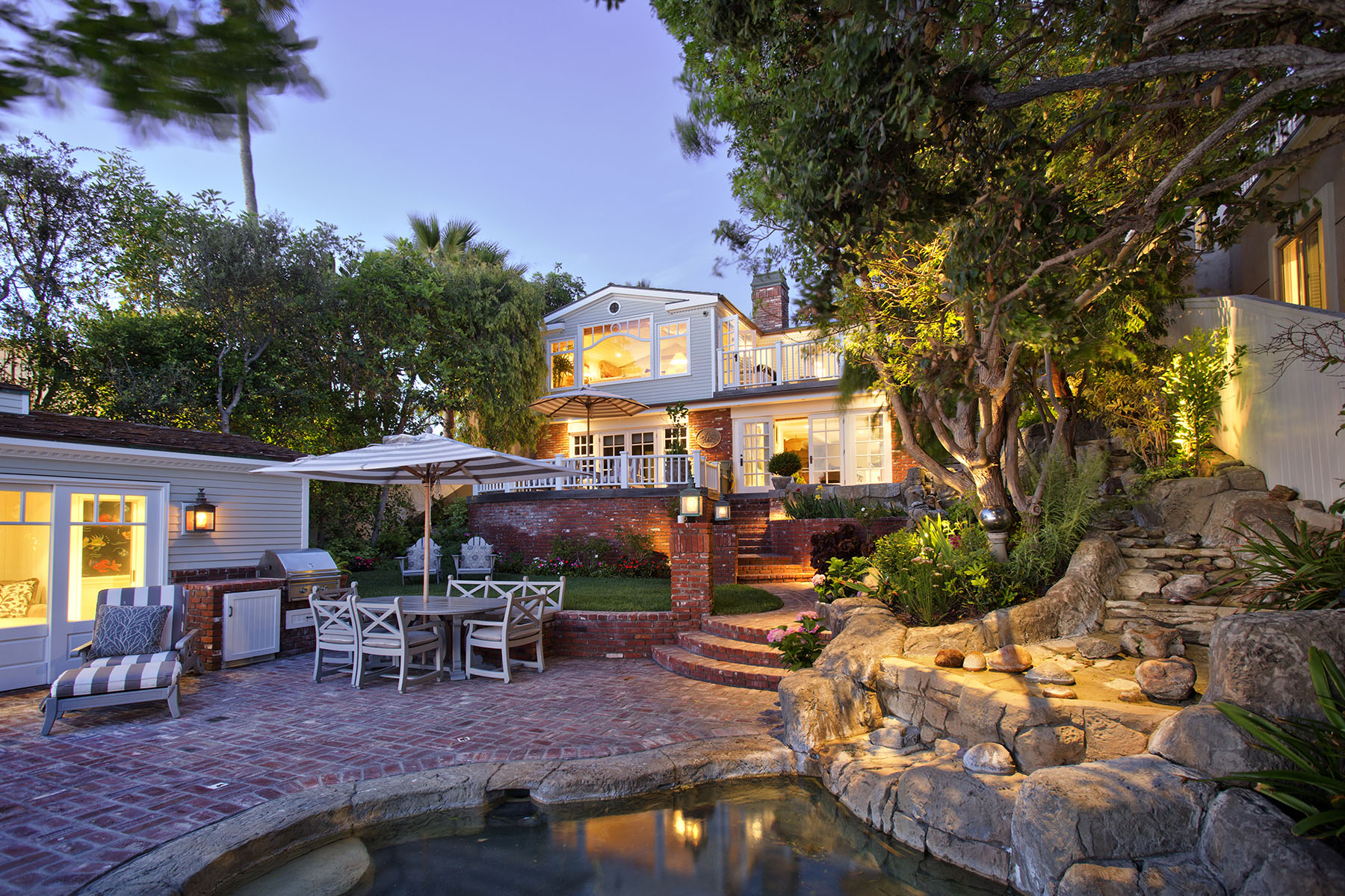 United states laguna beach laguna beach for sale on for Property for sale laguna beach