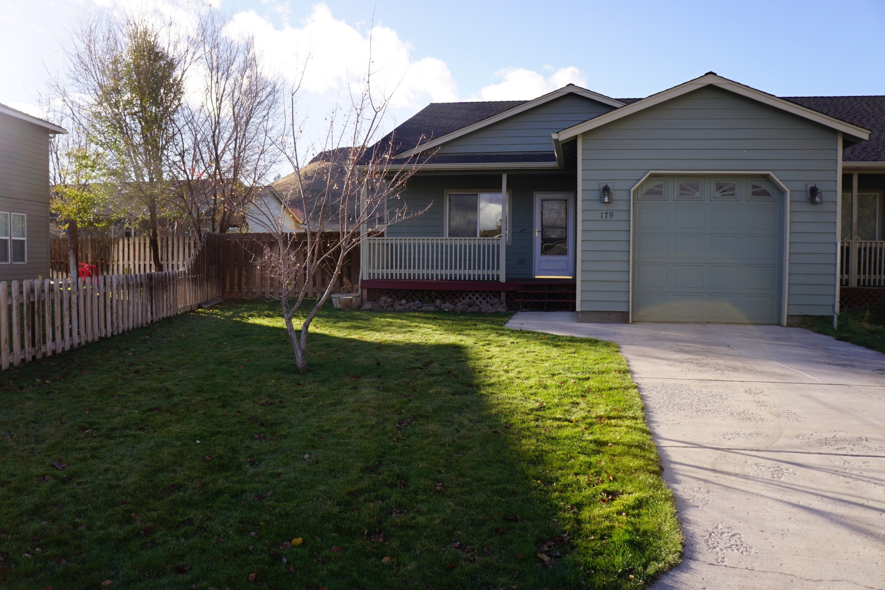 179 SW Ivy Ct, Prineville, OR 97754