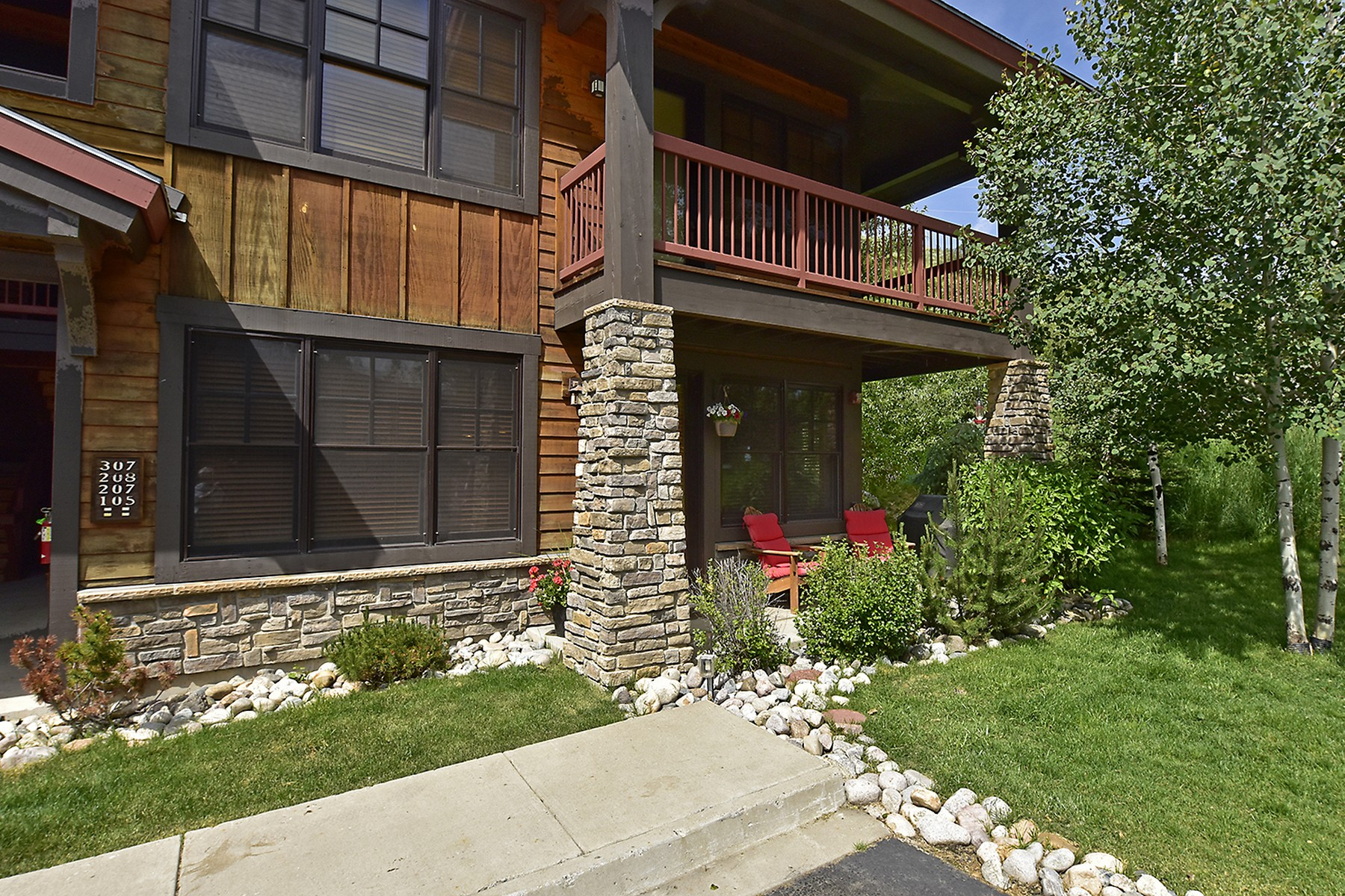 580 Anglers Dr, Steamboat Springs, CO 80487