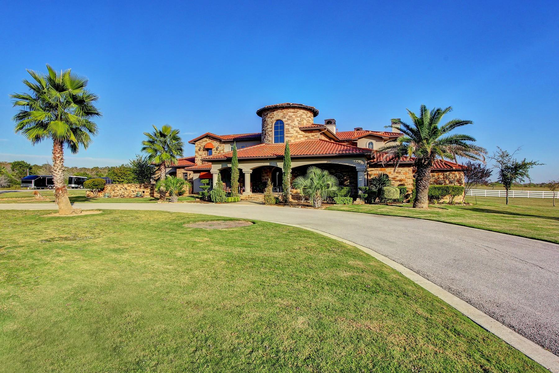 7201 Gilbert Rd, Manor, TX 78653