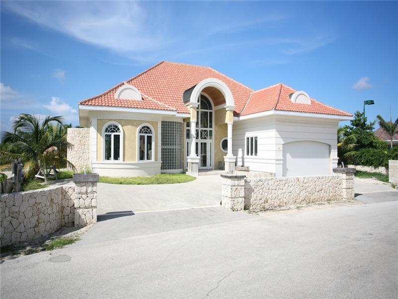 Business For Sale Cayman Islands   BusinessForSale.com