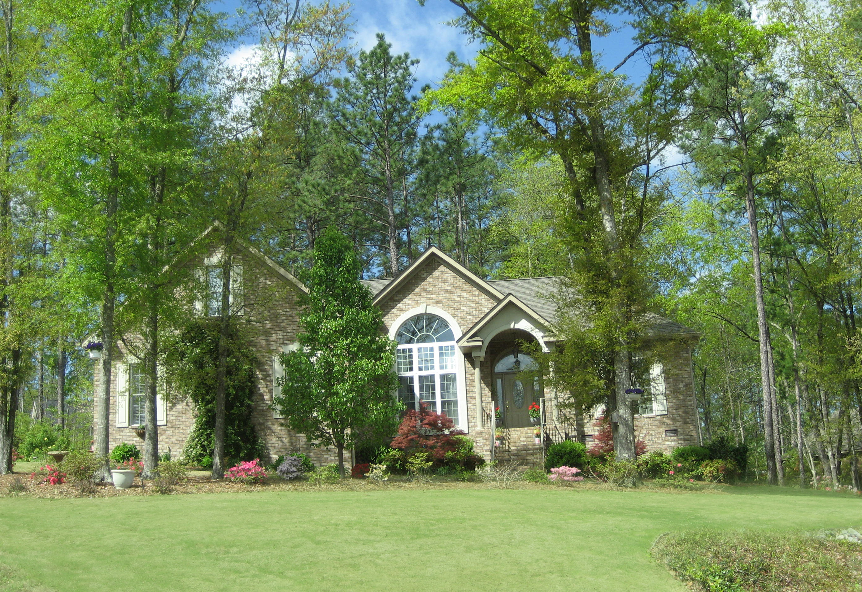 103 Steeple Ridge Rd, Aiken, SC 29803