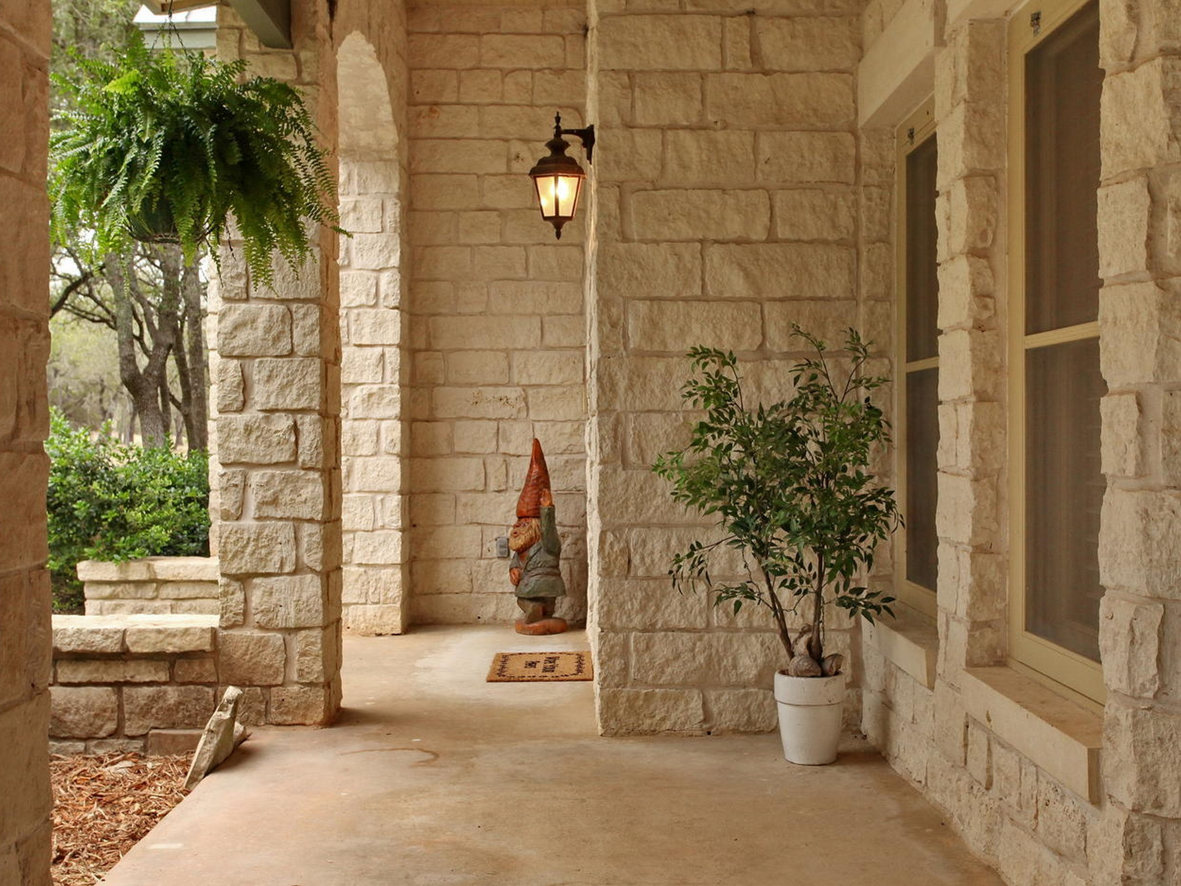 Classic Hill Country on 30+/- Acres