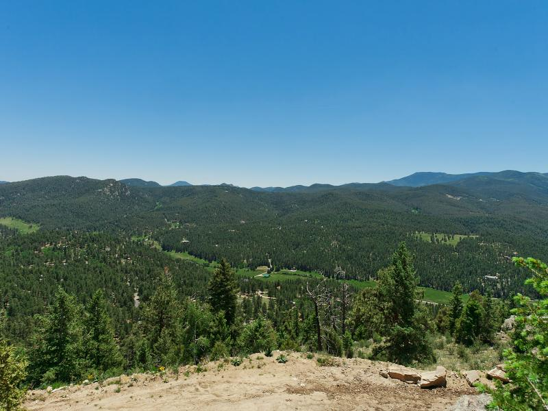 103 Wild Ridge Rd, Evergreen, CO 80439
