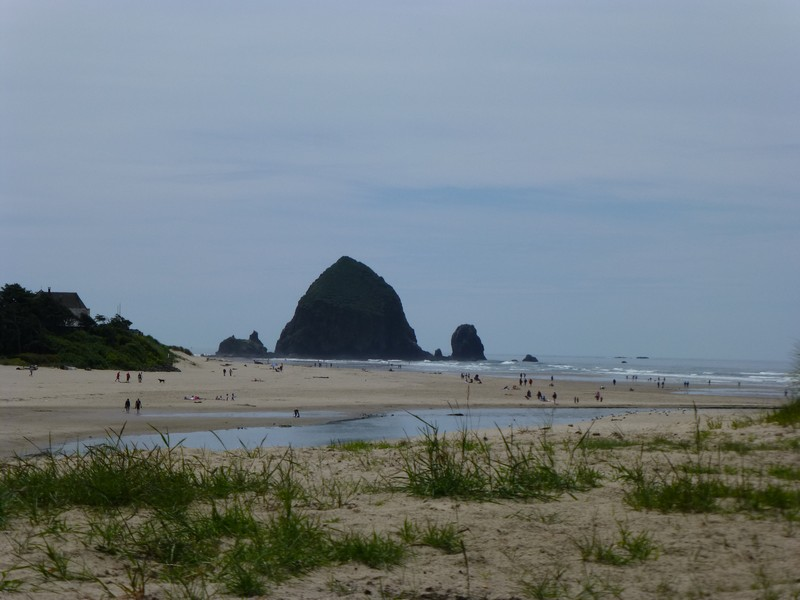 455 N Breaker Point Dr, Cannon Beach, OR 97110