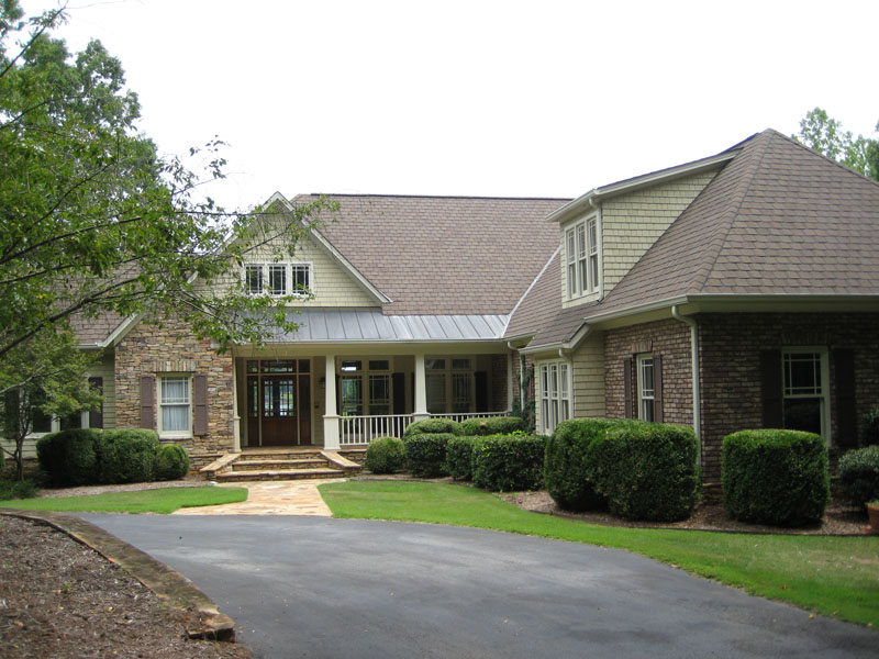 145 W Shores Dr #, Jefferson, GA 30549