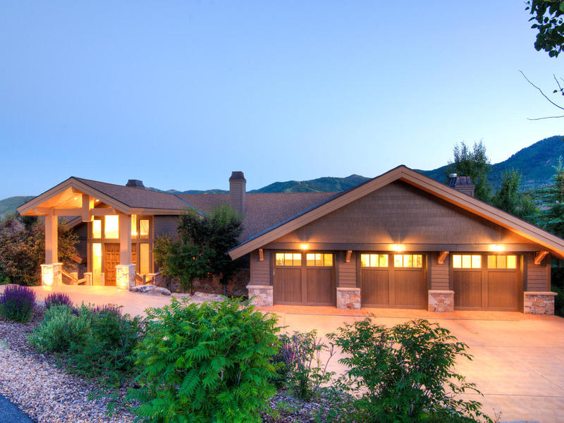 3246 Mountain Top Ln, Park City, UT 84060