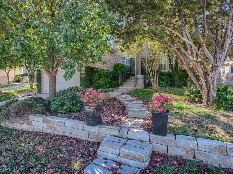 48 Greens Shade, San Antonio, TX 78216