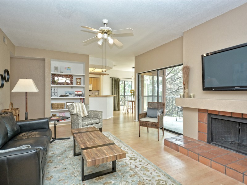 4711 Spicewood Springs Rd # G-137, Austin, TX 78759