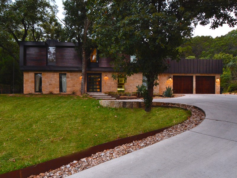 311 Laurel Valley Rd, Austin, TX 78746