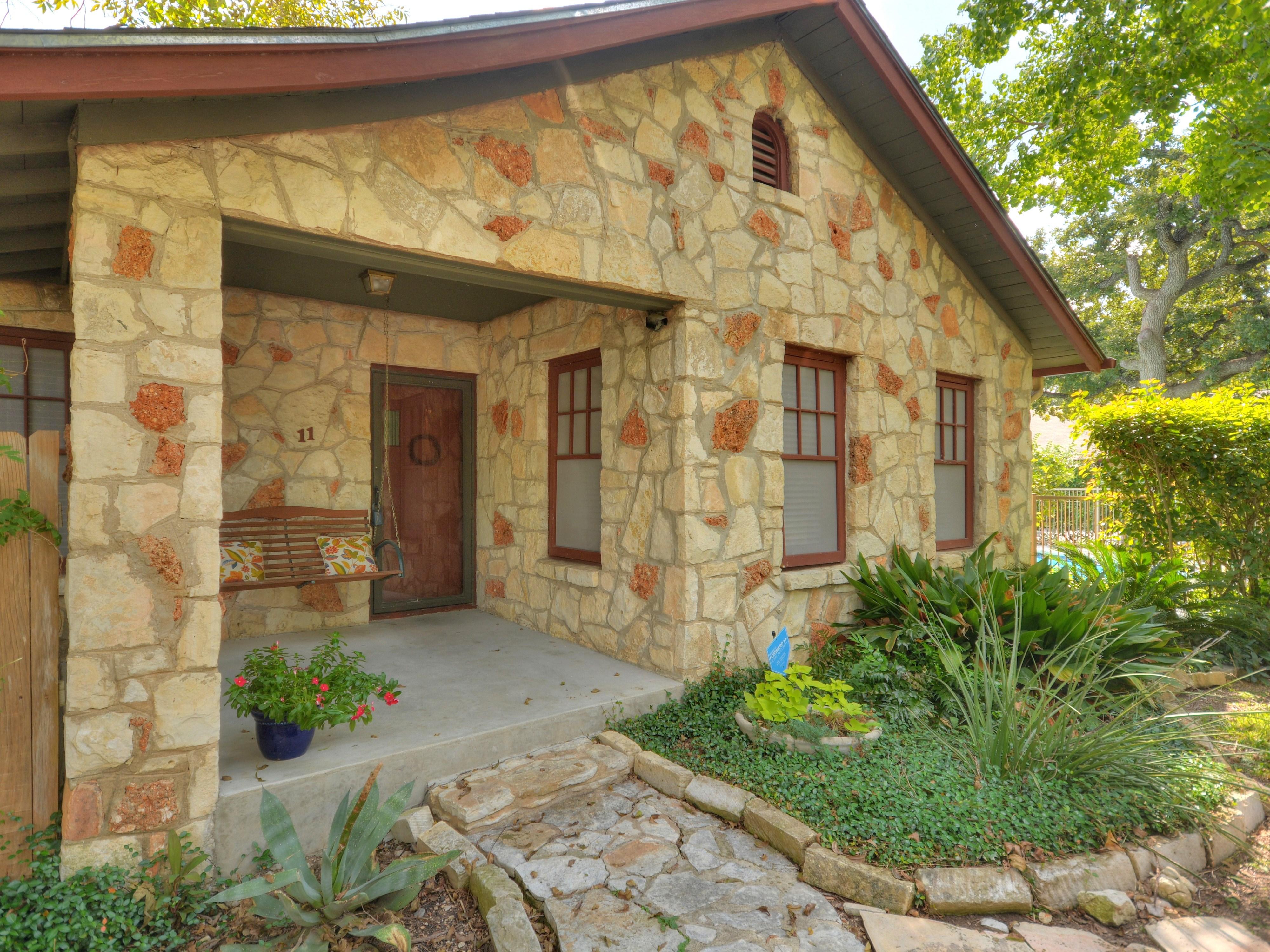 3815 Manchaca Rd # 11, Austin, TX 78704
