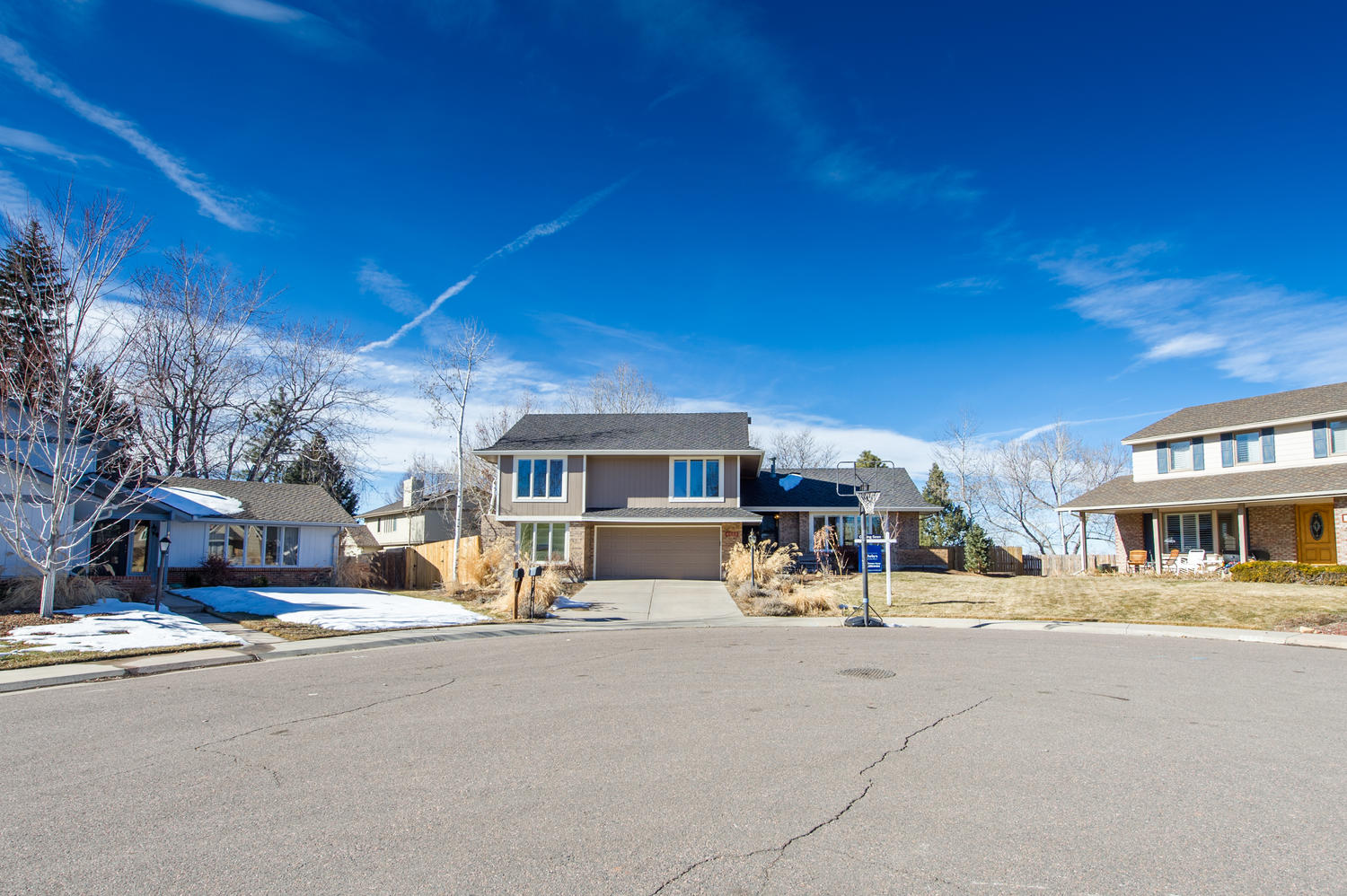 4655 E Links Dr, Littleton, CO 80122