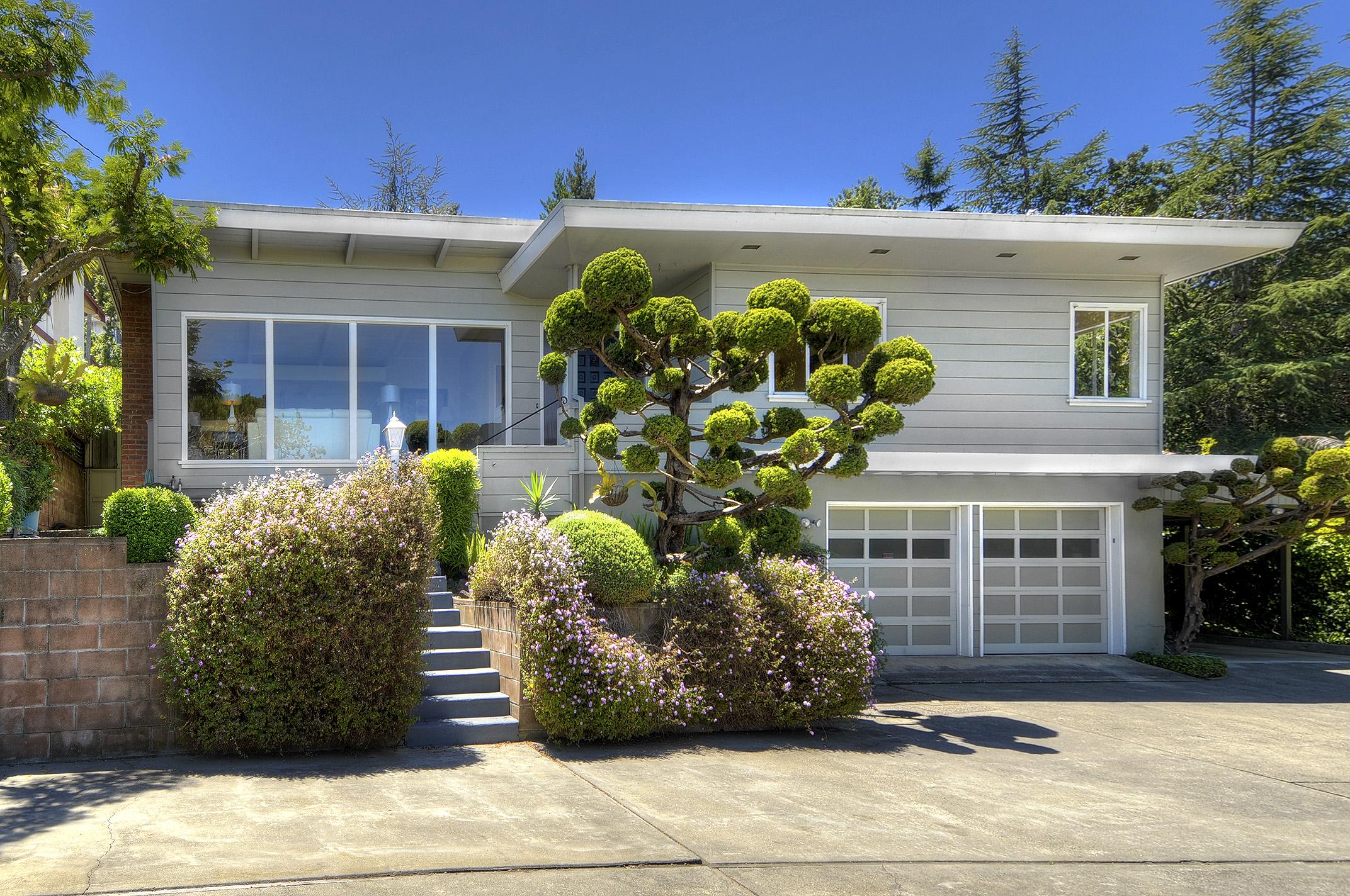 242 Upland Rd, Redwood City, CA 94062