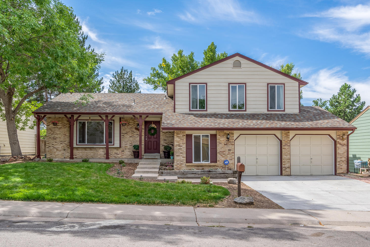 18344 E Arkansas Ave, Aurora, CO 80017