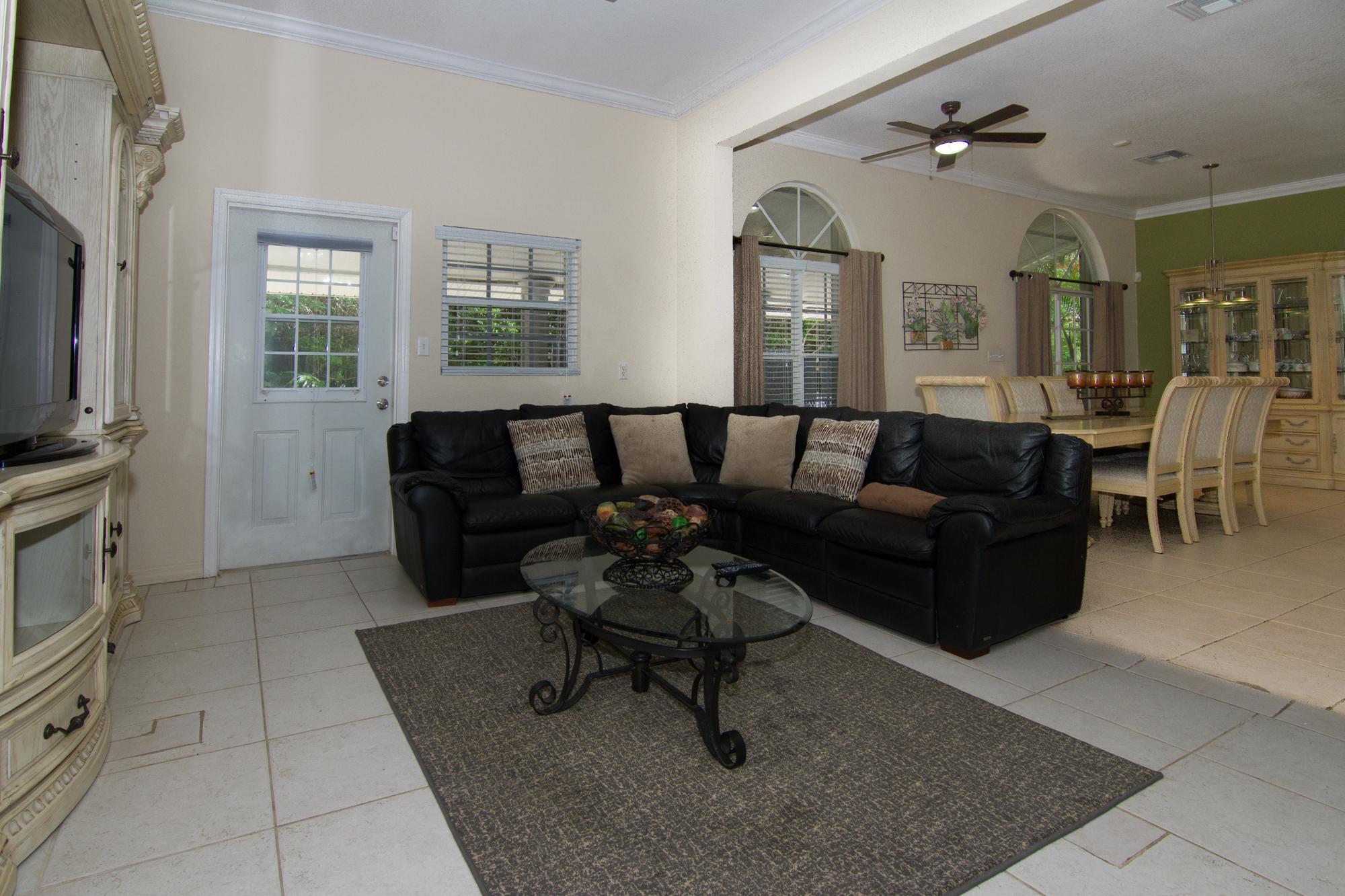 Cayman Islands Cayman Islands Savannah Home For Sale