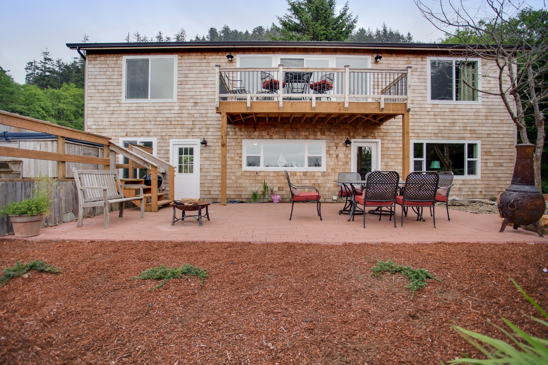 44920 2nd Ave, Arch Cape, OR 97102