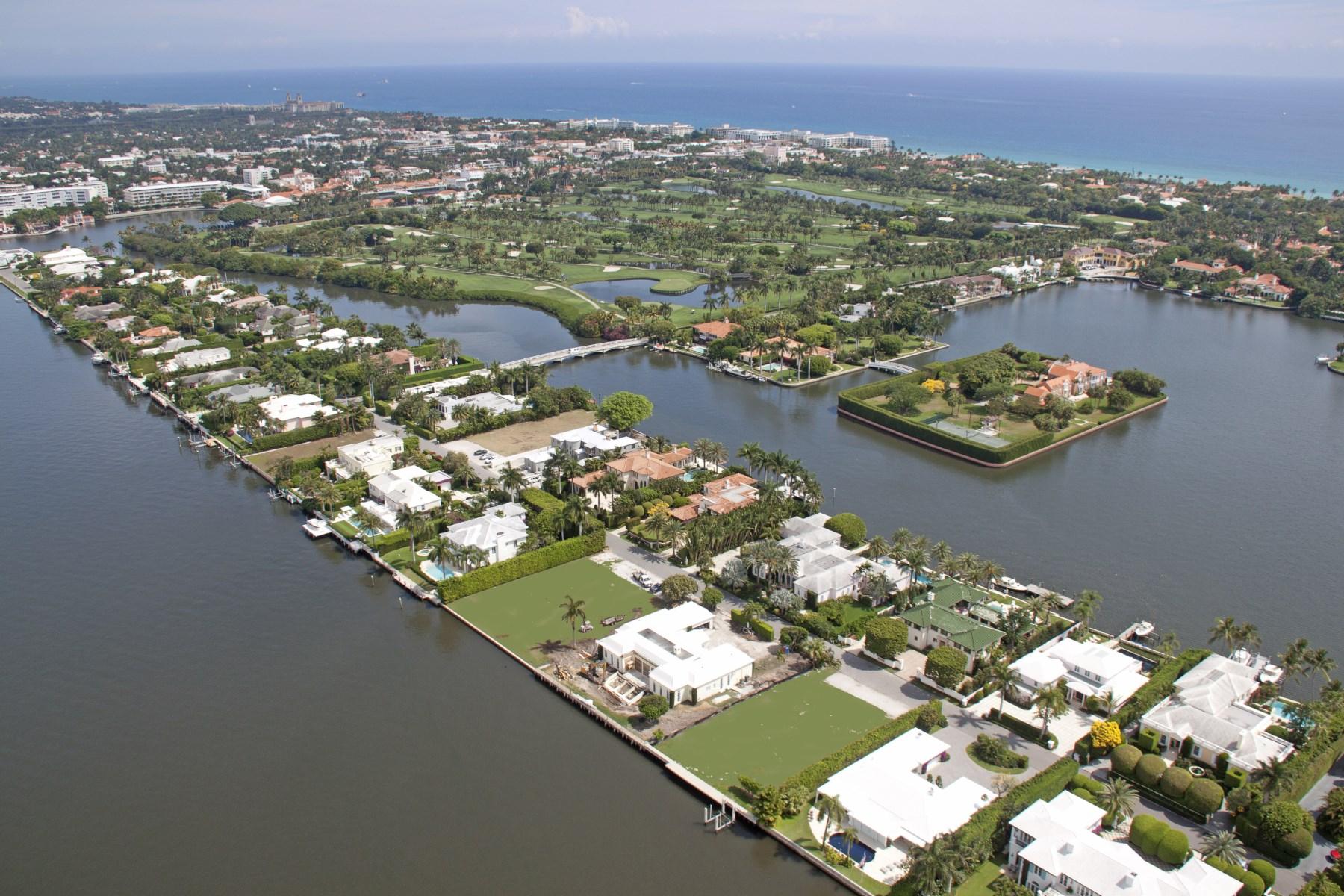 united states palm beach everglades island land for
