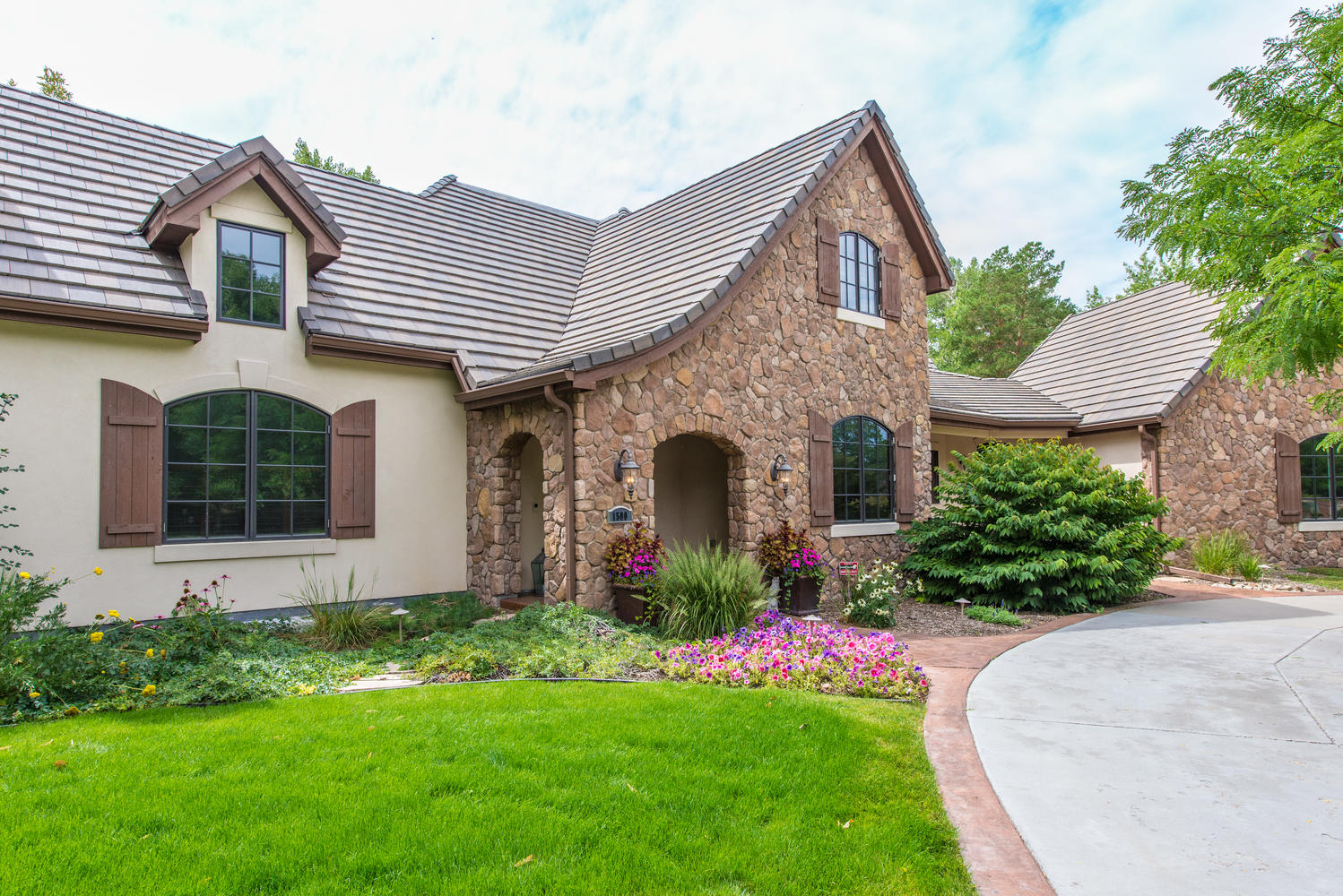 1500 Crestridge Dr, Greenwood Village, CO 80121