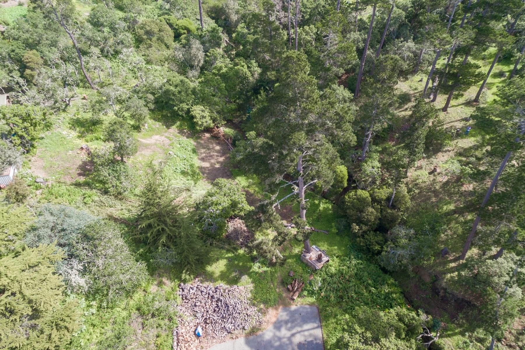 Carmel Highlands Property For Sale