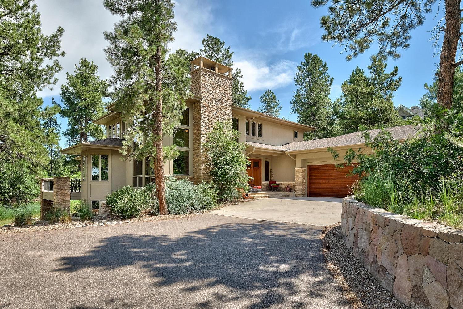 castle rock co houses for sale in douglas county page 8