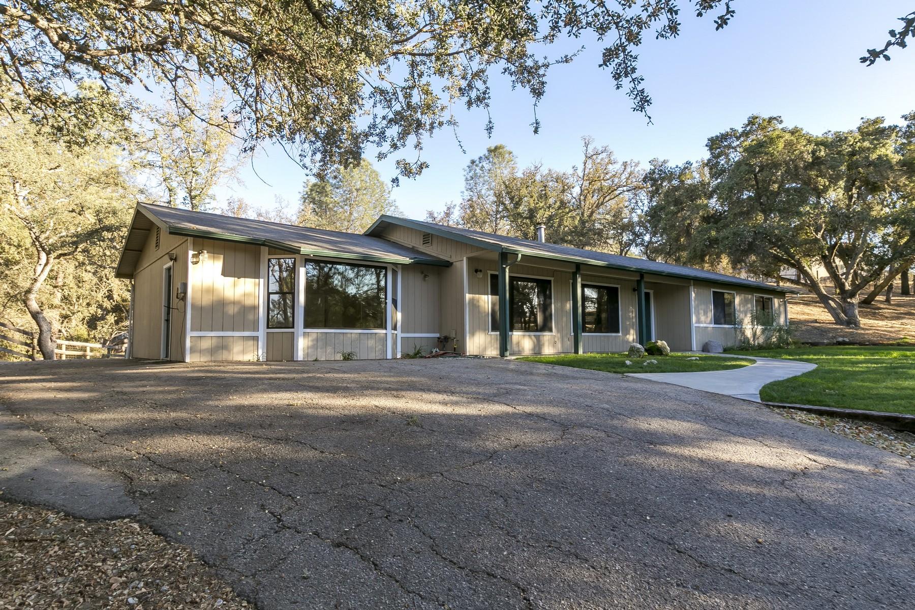 9156 Santa Barbara Rd, Atascadero, CA 93422