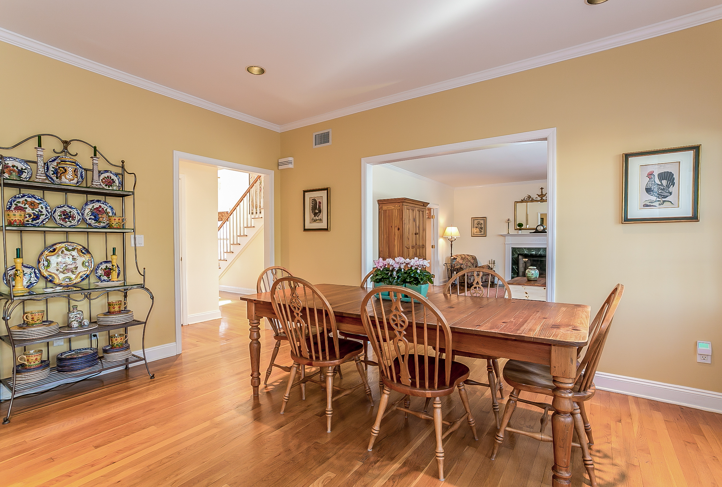 scarsdale mature singles Scarsdale ny rooms for rent  polite, easy going, mature  one single block from the a train and an eight minute walk to the 1.
