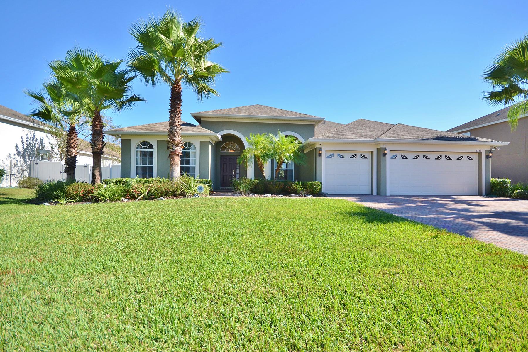 4833 Legacy Oaks Dr, Orlando, FL 32839