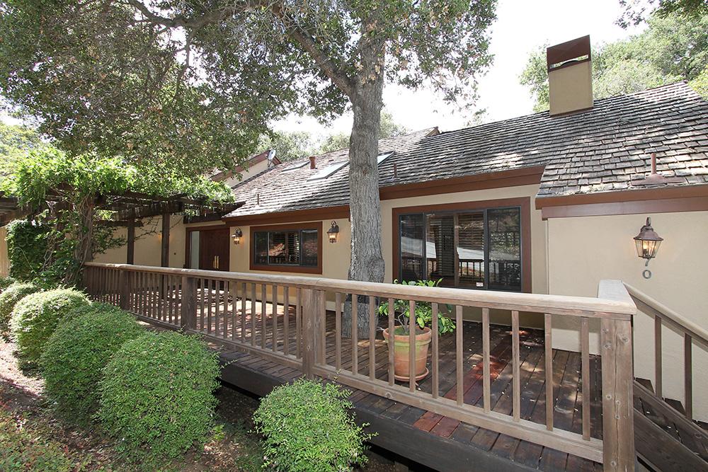 70 Fox Hollow Ln, Redwood City, CA 94062